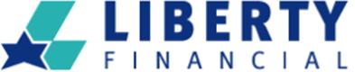 Liberty Financial
