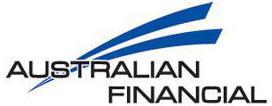 Aus-Financial